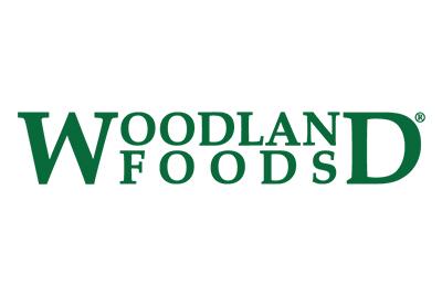 woodlandfoods.jpg