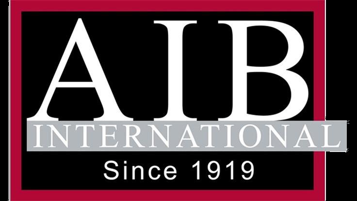 logo AIB